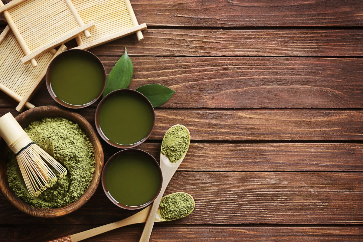 Chinese Medicine: An Effective Treatment For Fertility & Pregnancy