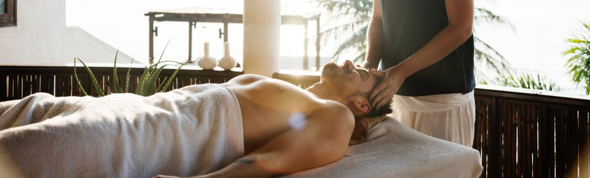 Can Massage Offer More Benefits Than Just Relaxation?