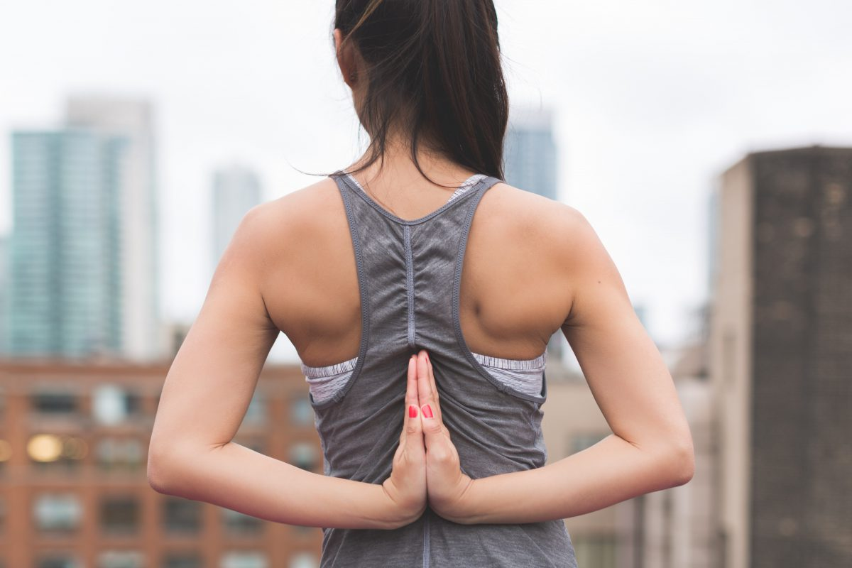 3 Surprising Ways That Chiropractic Care Can Help Prevent Back Pain