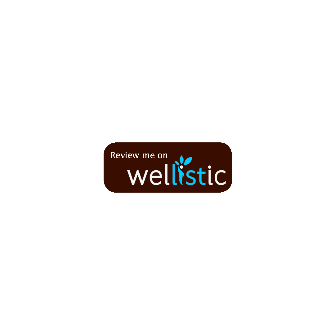 Reviewed Me on Wellistic