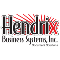 Hendrix Business Systems