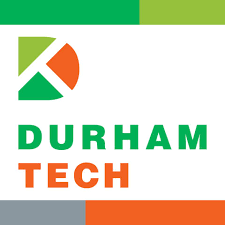 Durham Technical College