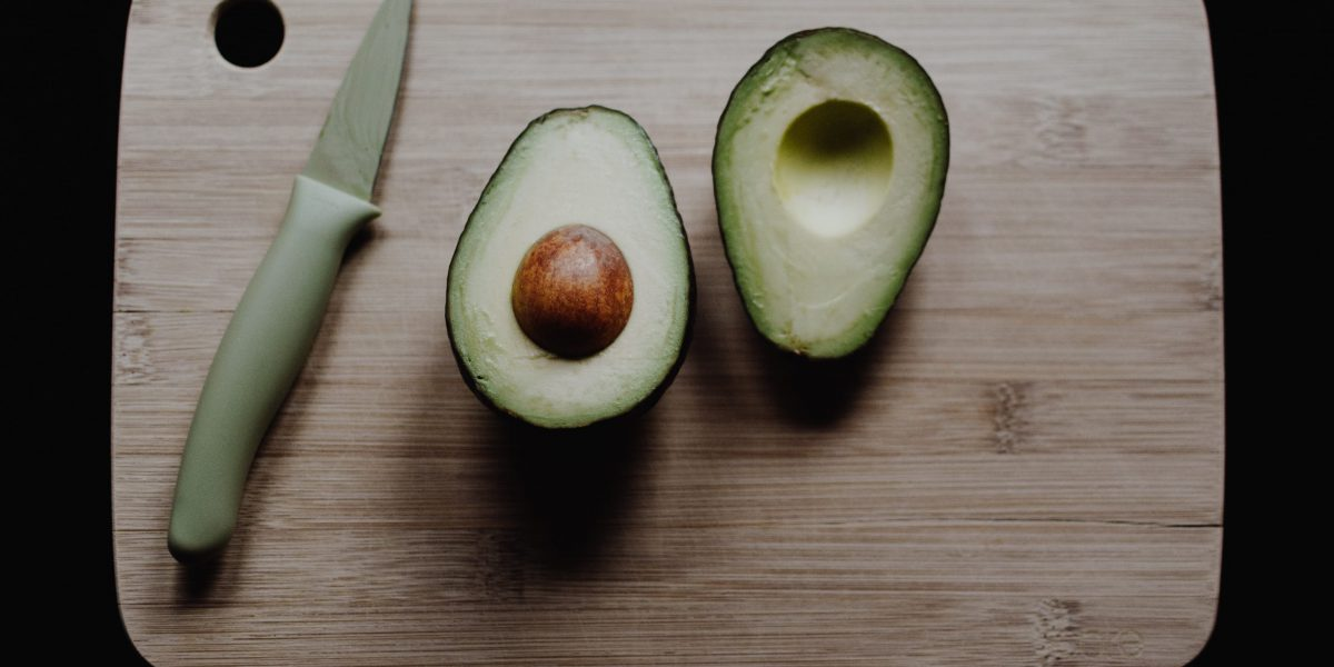 5 Healthy Foods That Are Worth the Extra Money