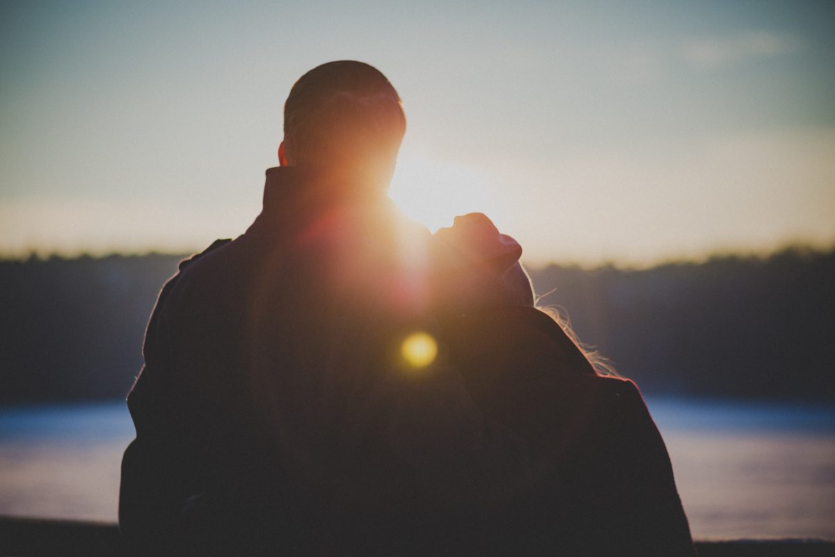 5 Unique Ways to Spend Valentine's Day With Your Loved Ones