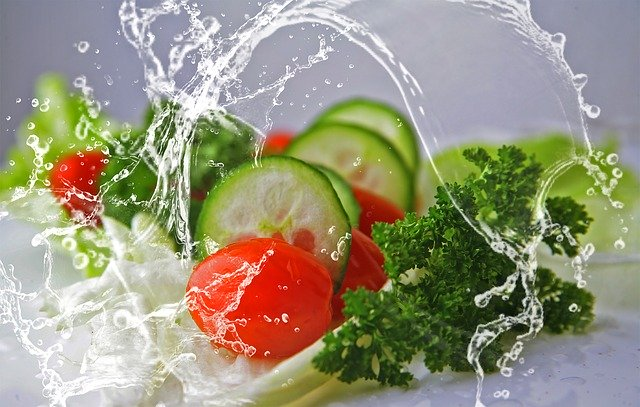 Good Nutrition is Key to Wound Healing: 7 Tips for Senior's Appetite